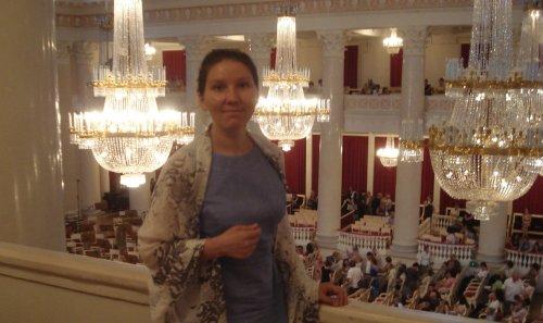 Алексеева анна павловна город: волгоград степень: кандидат юридических наук место работы